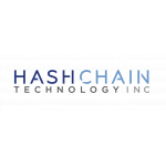 Crypto-miner HashChain Goes Live on TSX