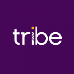 Tribe Payments Announces Partnership with Chinese Fintech Giant UnionPay International