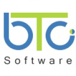 BTCSoftware: making clients' lives easier