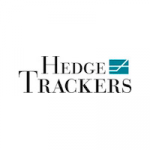 Hedge Trackers Supports Early Adopters of ASU2017-12