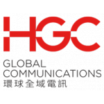 HGC and aamra join forces to grow SDN alliance collaboration