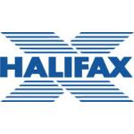 Halifax makes switching extra snappy