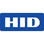 HID Global Introduces Enhanced Biometric Identity Solution to its Cost-effective M-Series Family