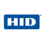 HID Global Adds Trust to Online Transactions and Digital Access with HID Approve Mobile App