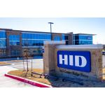 HID Global Launches Ultra Low-Cost and Eco-Friendly, ID Card Issuance