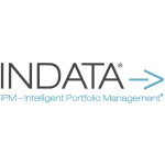 CG Asset Management Implements INDATA's iPM Epic Platform