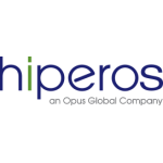 Hiperos Analyses Financial Institutions' Third Party Relationships