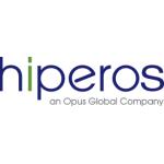Opus Unveils Anti-Bribery/Anti-Corruption Solution