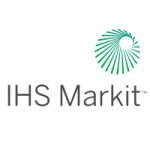 IHS Markit Creates First One-Stop Data Solution for Syndicated Loan Market