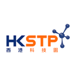 HKSTP and HKEx Introduce Road to IPO Platform
