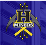 Mining Rigs from Hminers Offering up to 650 TH/s Hash Power for Bitcoin Mining