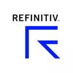 Proposed all share acquisition of Refinitiv by London Stock Exchange Group (LSEG)