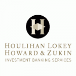 HOULIHAN LOKEY ACQUIRES QUAYLE MUNRO LIMITED AND ESTABLISHES A NEW GLOBAL DATA & ANALYTICS GROUP