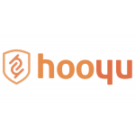 Baanx partners with HooYu to strengthen KYC processes
