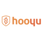 Vanquis Bank partners with HooYu to digitalise KYC processes