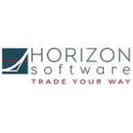 Horizon Nominated for Best Trading System by FStech Awards 2017
