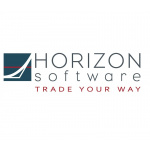 """Horizon Software Shortlisted """"Multi-Asset Trading System"""" at FOW Asia Capital Markets Awards 2020"""