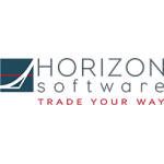 Horizon Announces Appointment of New CEO