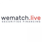 Wematch unveils game-changing Euro Interest Rate Swaps matching and negotiating platform for banks