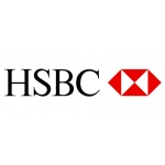 Bill Shannon Joins HSBC Private Bank