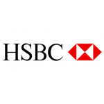 HSBC and Walmart Join Forces on Sustainable Supply Chain Finance Programme