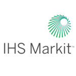 Park Square Goes Live on thinkFolio from IHS Markit