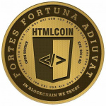 HTMLCOIN Reveals AltHash Web-Platform and Signs MOU for Blockchain-Based Birth Certificates