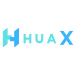 Digital Asset Trading Platform HUAX Reaches More Than 1 Million Registered Users Across 200 Countries and Regions