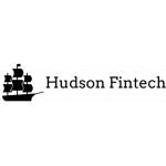 Hudson Fintech hires two senior executives for business development