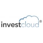 InvestCloud joins City of Boston for family savings program