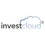 InvestCloud Awarded by the Family Wealth Report