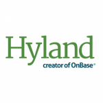Hyland Expands its International Leadership Team