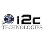 i2c Assigns Jean Douchey from First Data to Lead Global Operations
