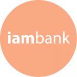 Iam Bank to Start Professional Therapist at Finance Workshops