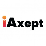 iAxept Online Contactless brings SCA compliant contactless card payments for Internet shopping