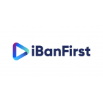 iBanFirst Hires Chief Data Officer to Strengthen Its Global Market Position