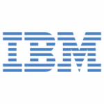 NOVIS selects IBM Cloud to expand its business globally