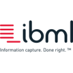 ibml Enhances its SoftTrac Capture Suite Software
