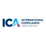 ICA to Host the BIGGEST Online Event for Compliance Professionals in 2020