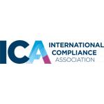International Compliance Association Represents Two New Certificates