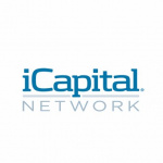 iCapital® Network Named Top Fintech Firm by Forbes