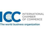 ICC Banking Commission to Launch Digital Trade Finance