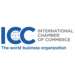 ICC Announces Executive Appointment to Lead Digital Standards Initiative