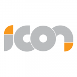 Icon Solutions expands into North America