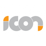 Icon Solutions Partners with T‑Systems Hungary for Icon's Instant Payments Framework