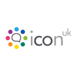 Icon UK to Deliver Superior SaaS Solution, SuiteBox, to the UK Market