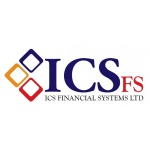 BOND Deploys ICS BANKS® Universal Banking Solution from ICS Financial Systems