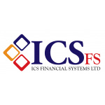 ICS Financial Systems Limited (ICSFS), logo