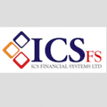 ICS BANKS Universal Banking Application from ICS Financial Systems is Now Available in the Oracle Cloud Marketplace