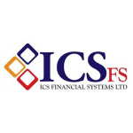 ICSFS & PBZ CELEBRATES SUCCESSFUL GO LIVE OF ICS BANKS ISLAMIC AND ICS BANK